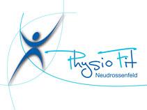 Physio Fit, Neudrossenfeld