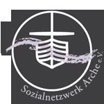 Logo des Sozialnetzwerk Arche